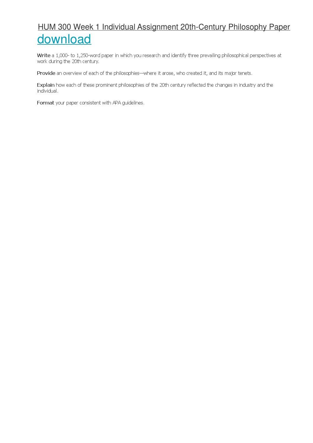 250 word essay format