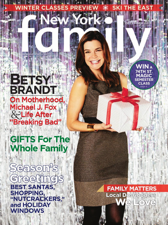 0e64684c5c66e New York Family December 2013 by New York Family - issuu