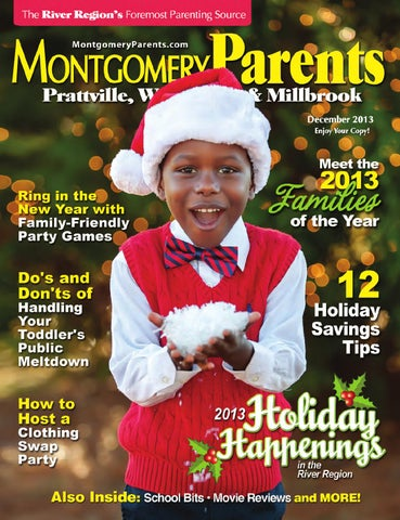 1b6f95497 Montgomery Parents December 2013 by KeepSharing - issuu