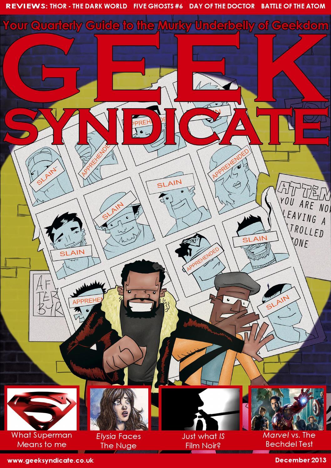 Amoral Billionaire Amazing Spider-Man Marvel Dice Masters 2x#054 Hobgoblin