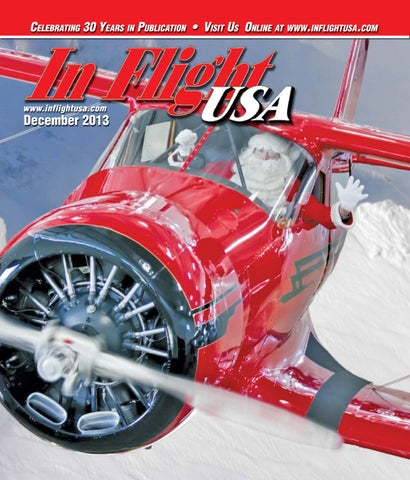 December 2012 in flight usa by anne dobbins issuu if dec13 issuu fandeluxe Image collections