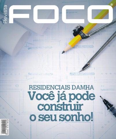 Foco novembro 218 by REVISTA FOCO - issuu 6dda580baf