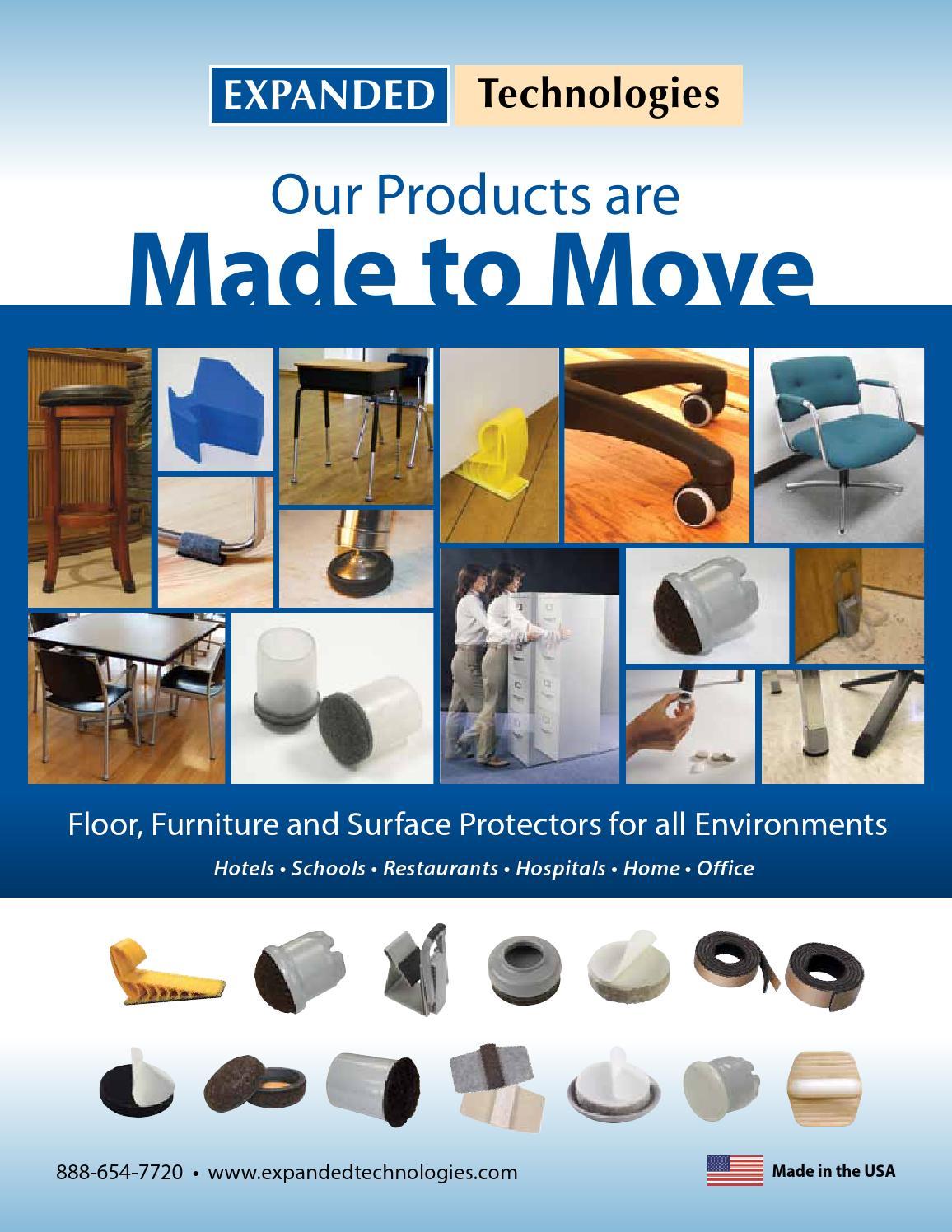 Desks Chairs Moving Sliders Set 8pc Furniture Slider Pads For Tables Sofas
