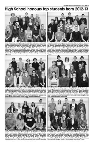 The camrose booster december 3 2013 by the camrose booster issuu the camrose booster december 3 2013 x20acx201c page 30 publicscrutiny Image collections