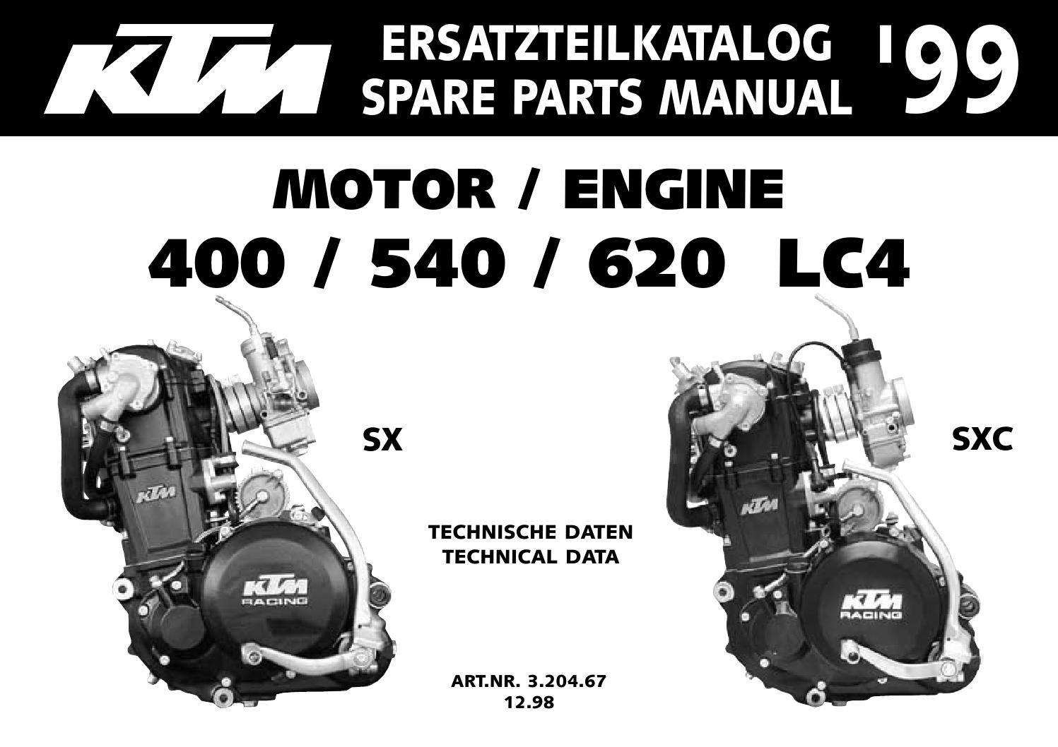 Sonstige Ventildeckel Dichtung Valve Cover KTM Duke 620 NEU Auto ...