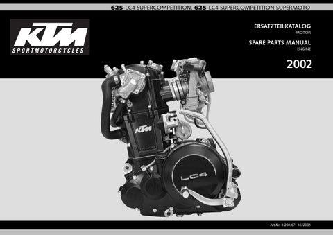 Auto & Motorrad: Teile lkhler sainchargny.com Hohlschraube M14x1 ...