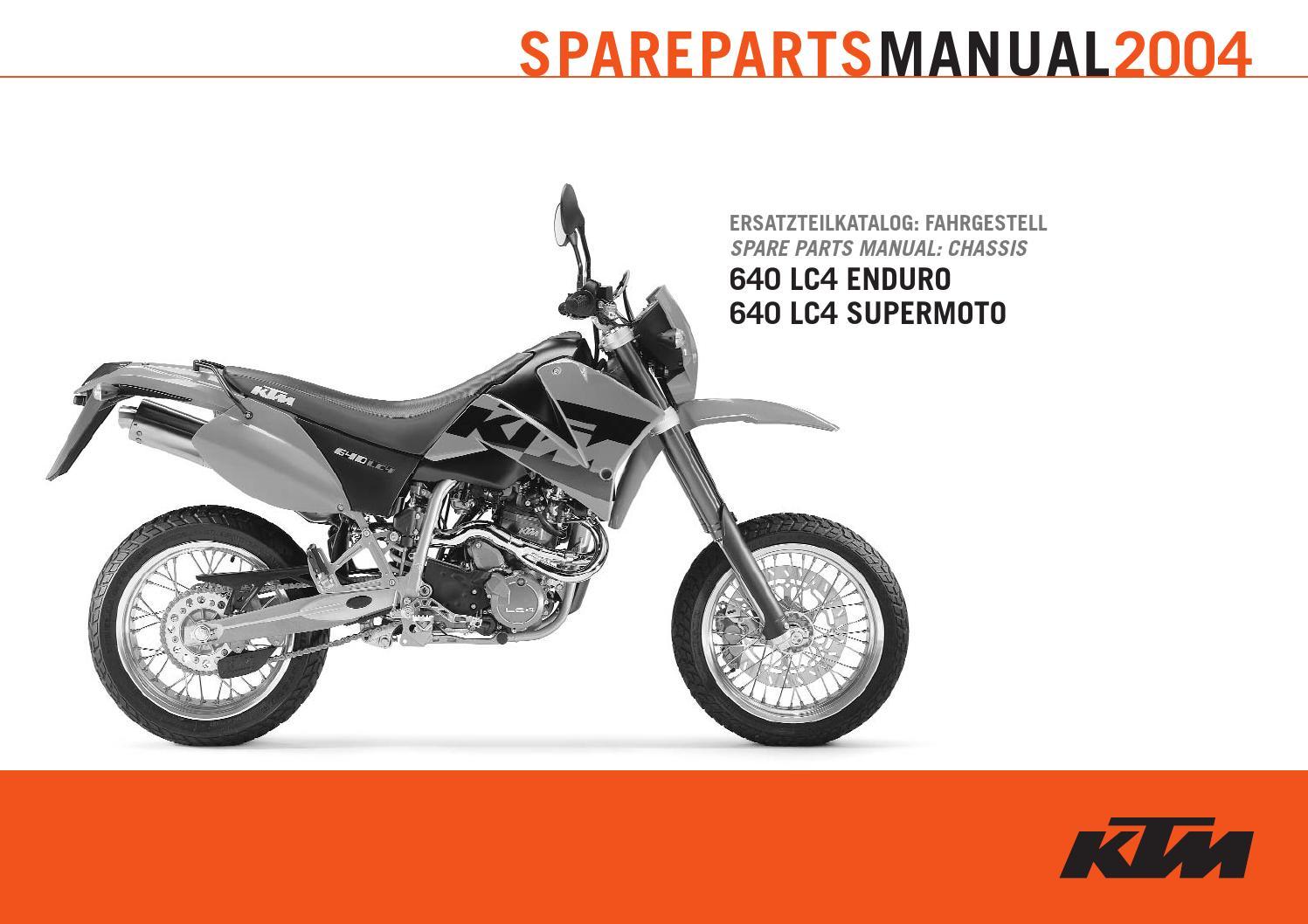 22mm Enduro Lenker 90 x 790mm schwarz Supermoto Motorrad