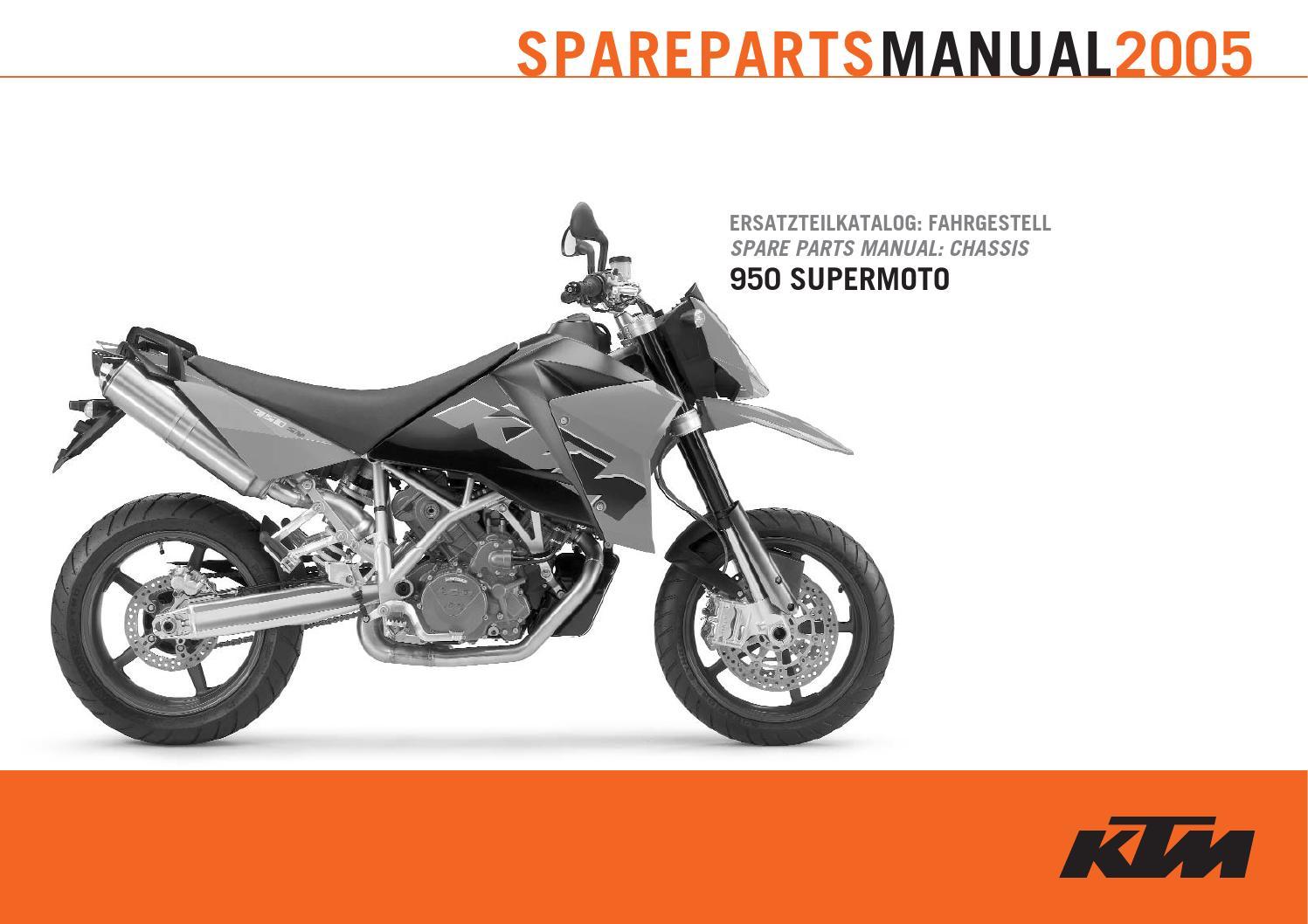 KIMISS Motorrad /Ölventil Kraftstofftank Benzinhahn Schalter