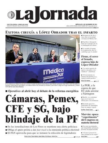1fa1056de1 La Jornada