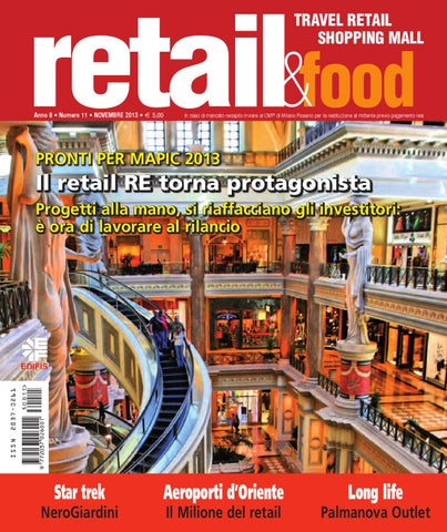 retail food - 2013 11 by Edifis - issuu f76a6287d26e