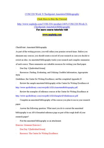 pages Continuing Academic Success essay