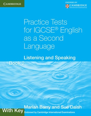 Discover english 2 test book