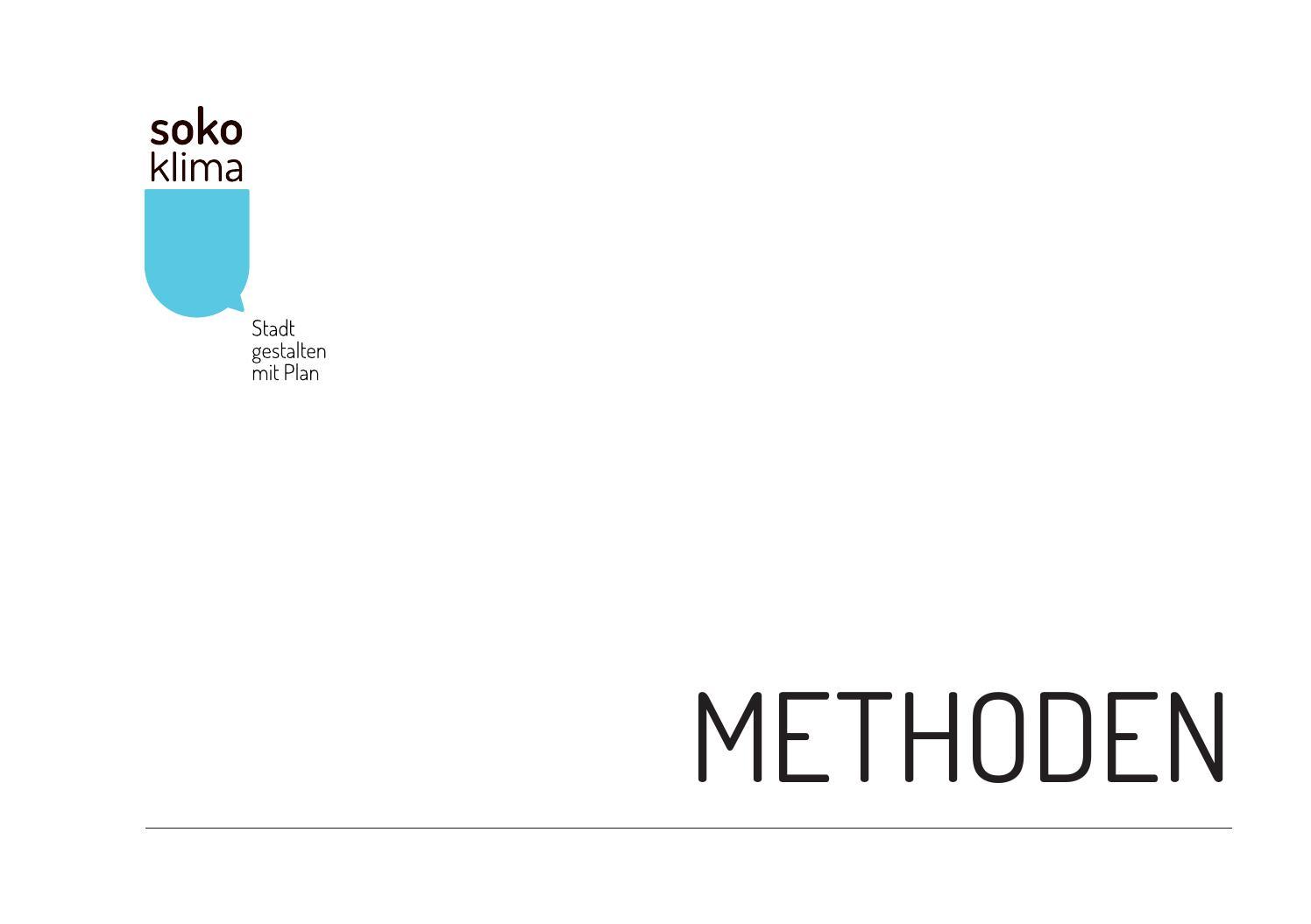 Methodenheft Test by Katja Hommel - issuu