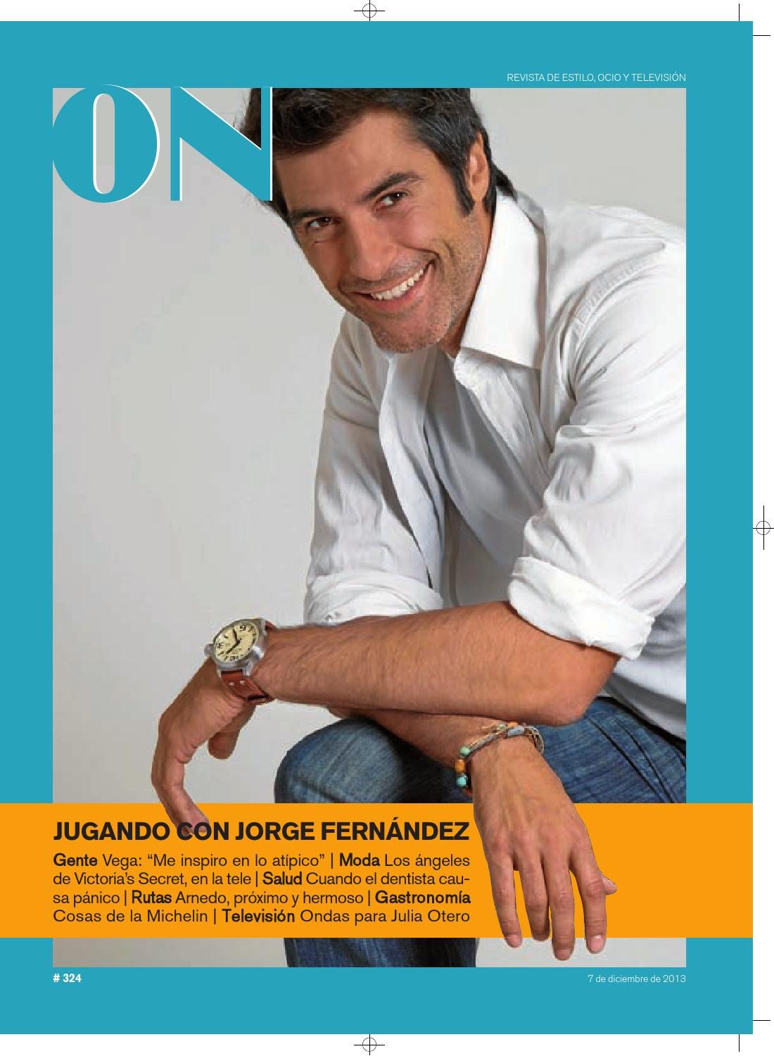 On071213 by Diario - issuu