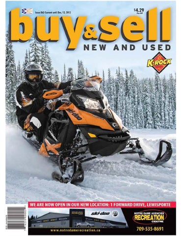 67d1a0067a3 The NL Buy and Sell Magazine Issue 863 by NL Buy Sell - issuu