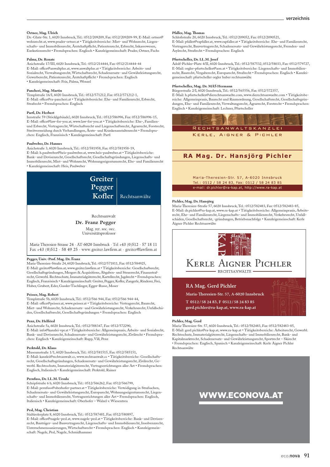 download manuscripts of the greek