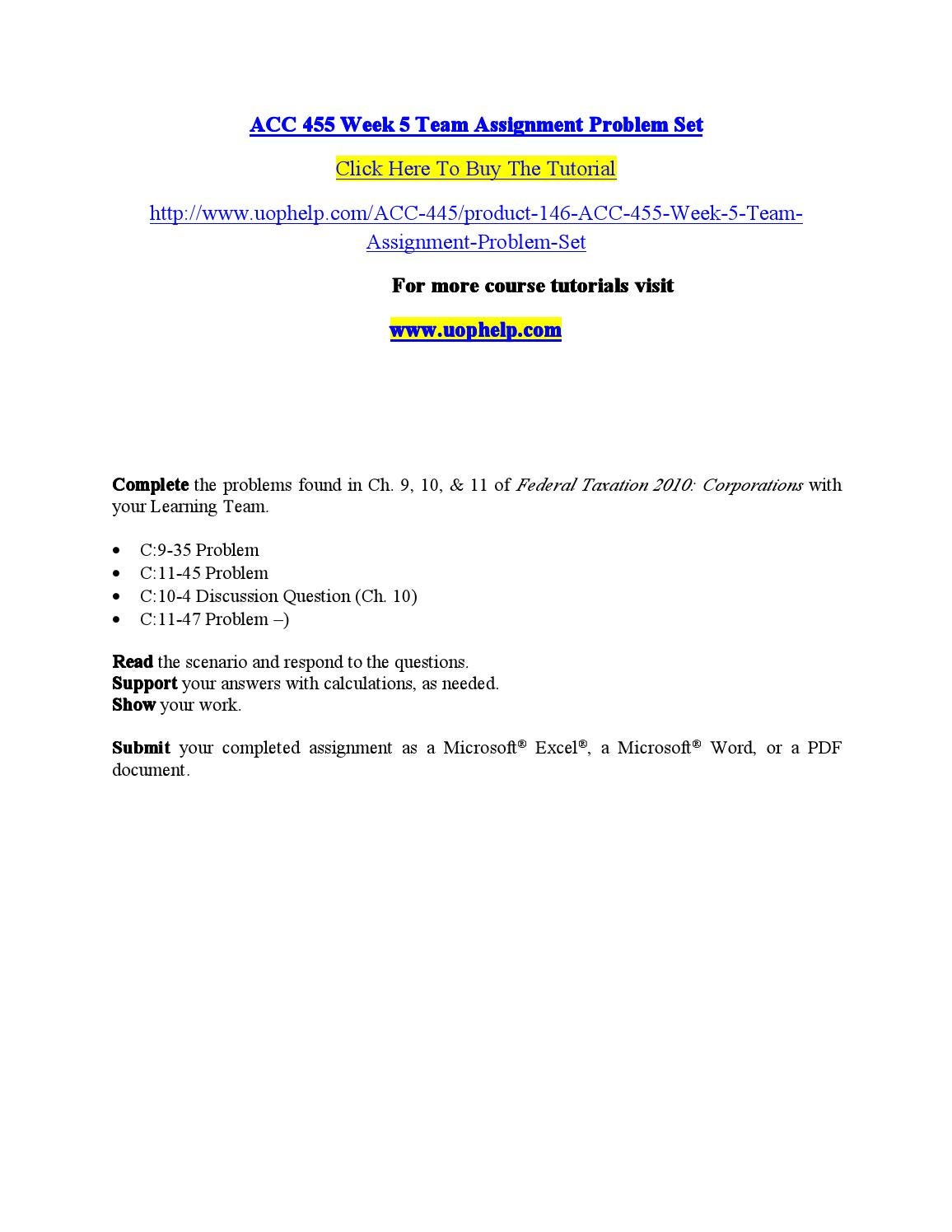 Bf3 assignments xbox 360