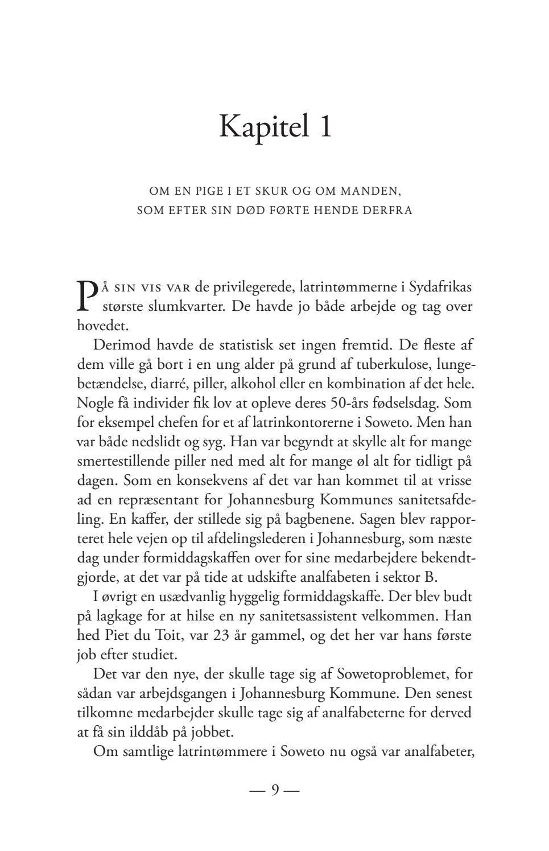 Analfabeten der kunne regne - af Jonas Jonasson by SAXO.com - issuu