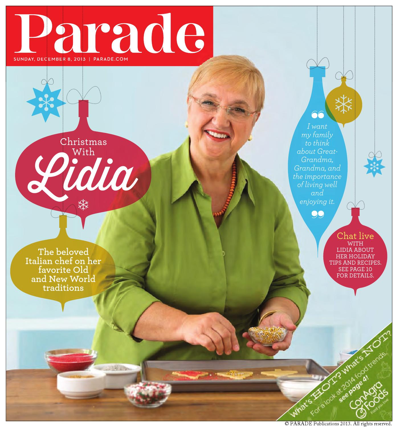 Parade12 06 By The Southern Illinoisan Issuu
