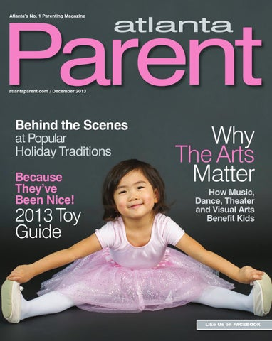 December 2013 by Atlanta Parent - issuu bc9e7d60e