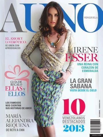 Revista19 baja issu by Revista AUNO - issuu 2e9dc5d544b3