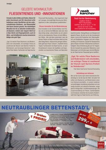 NeutraublingNews Dez./Jan. 2013/14 By SchnappCom GmbH Werbeagentur ...