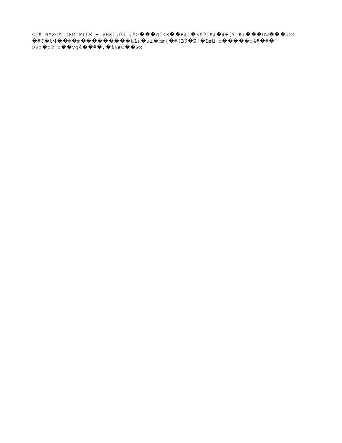 癹n���'9�c:(�h���3�B_Cvpablocampocaicedo2013byPabloCampo-Issuu