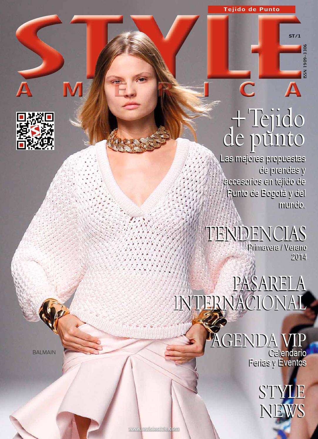 Carros by Revista Cult - Issuu