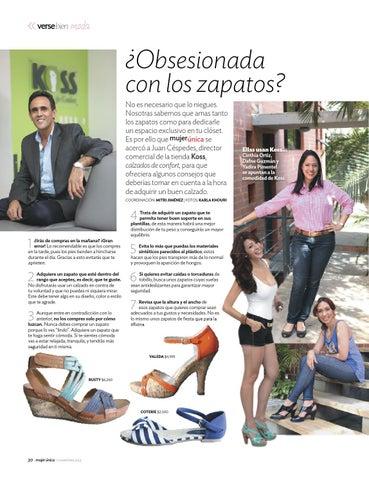 tJexePYK Climatizada Zapatillas Hombres Mujeres climatizada Botines del Deslizador de los Zapatos USB Cargador Calentador de la calefacci/ón de la Felpa de la Felpa Calentamiento de Zapatos Pies