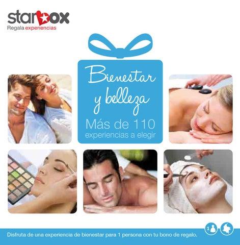 Sas Belleza Issuu By Bienestar Starbox Nw8nOv0m