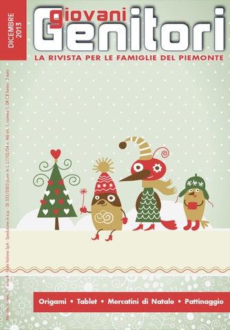 Giovani Genitori dicembre 2013 by Giovani Genitori - issuu 376b6cd7d3b8