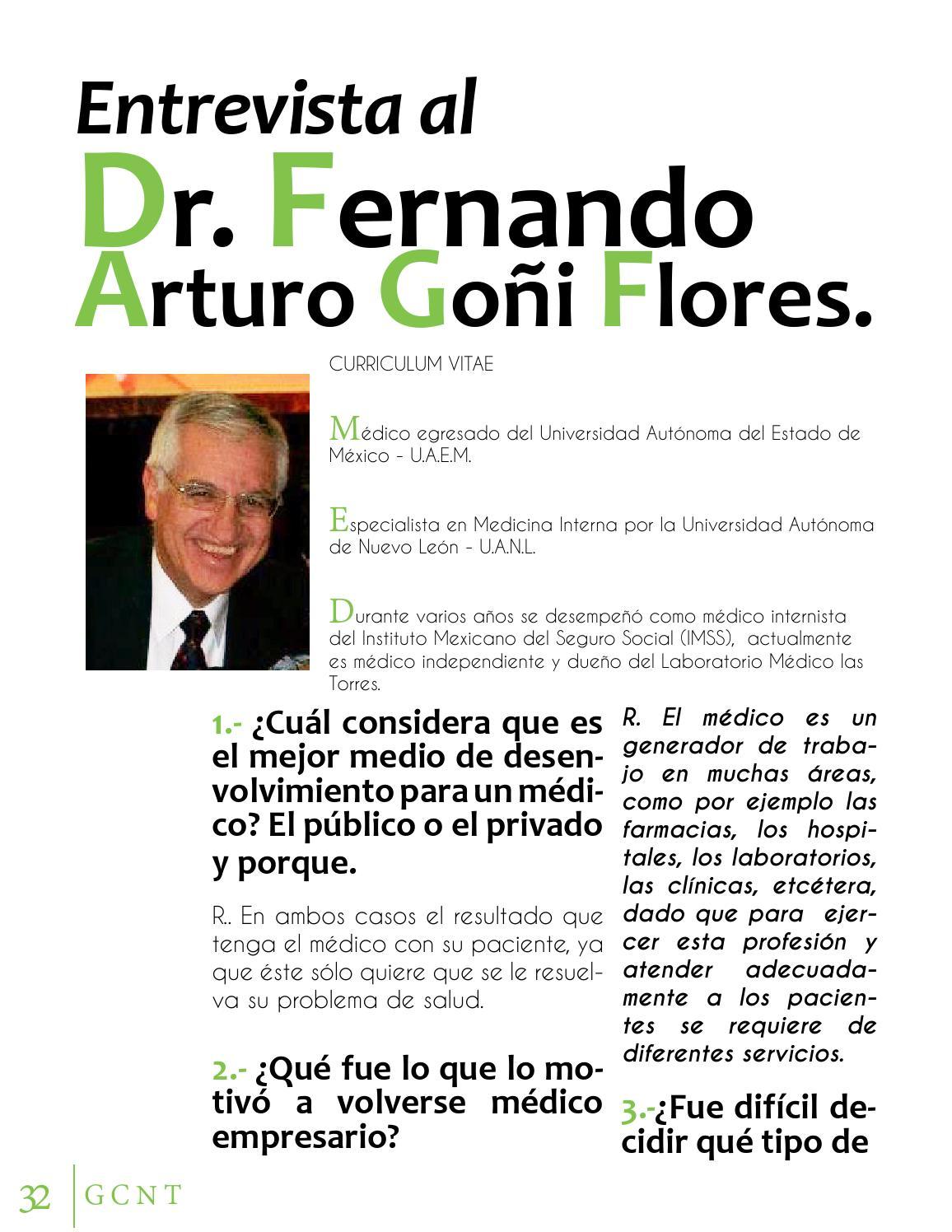 Vistoso El Asistente De Ejemplos De Curriculum Vitae Médico Modelo ...
