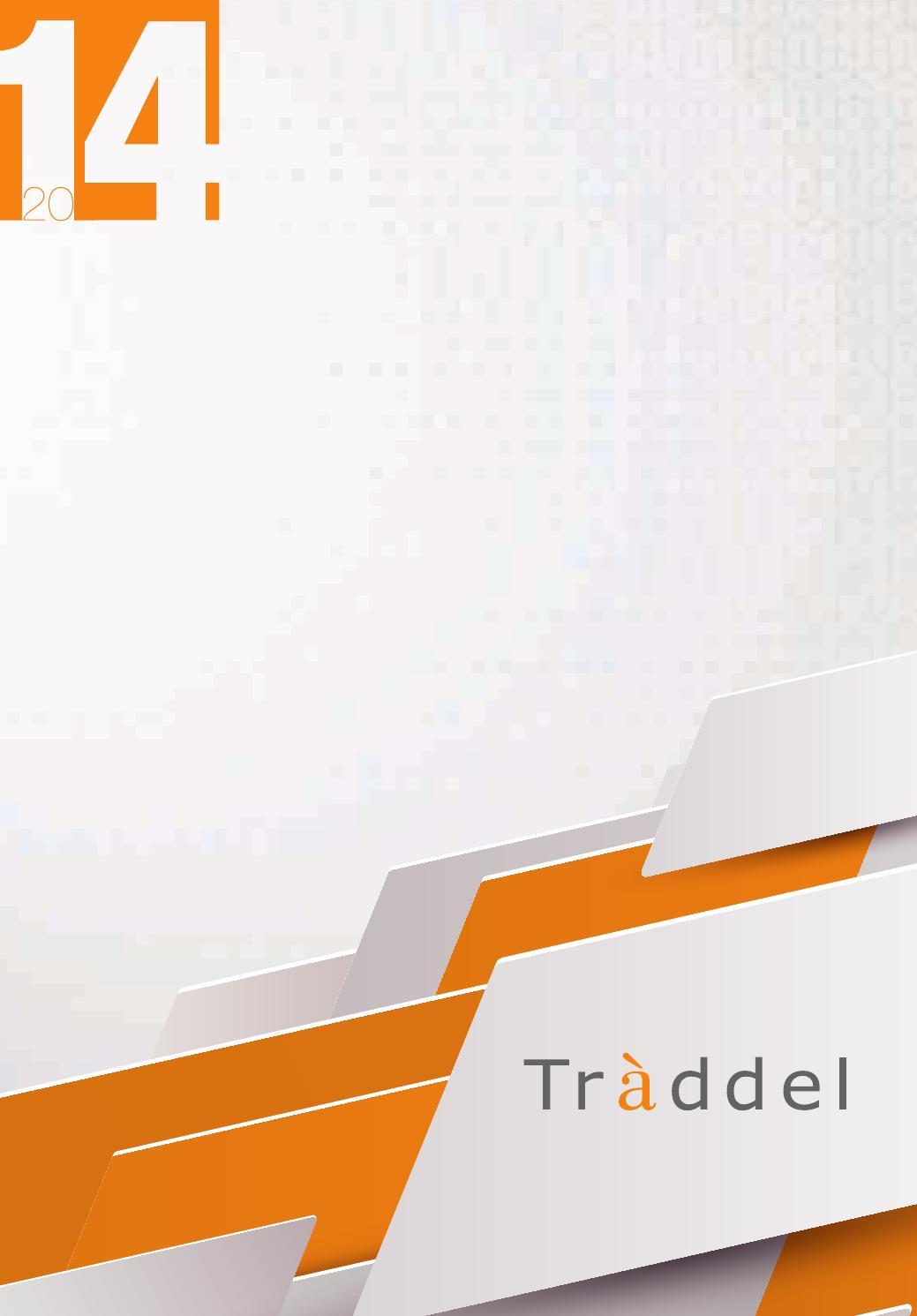 Abschlussl mière Angle Barres barre de connexion T-Connecteur 38 mm