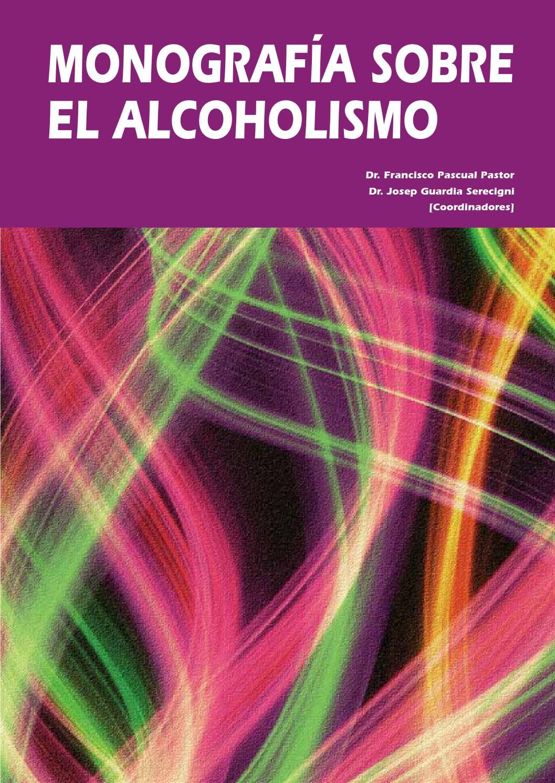 Monografia alcoholismo[1] by malu25 - issuu