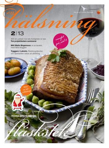Speed dating - Sthlm Food & Wine