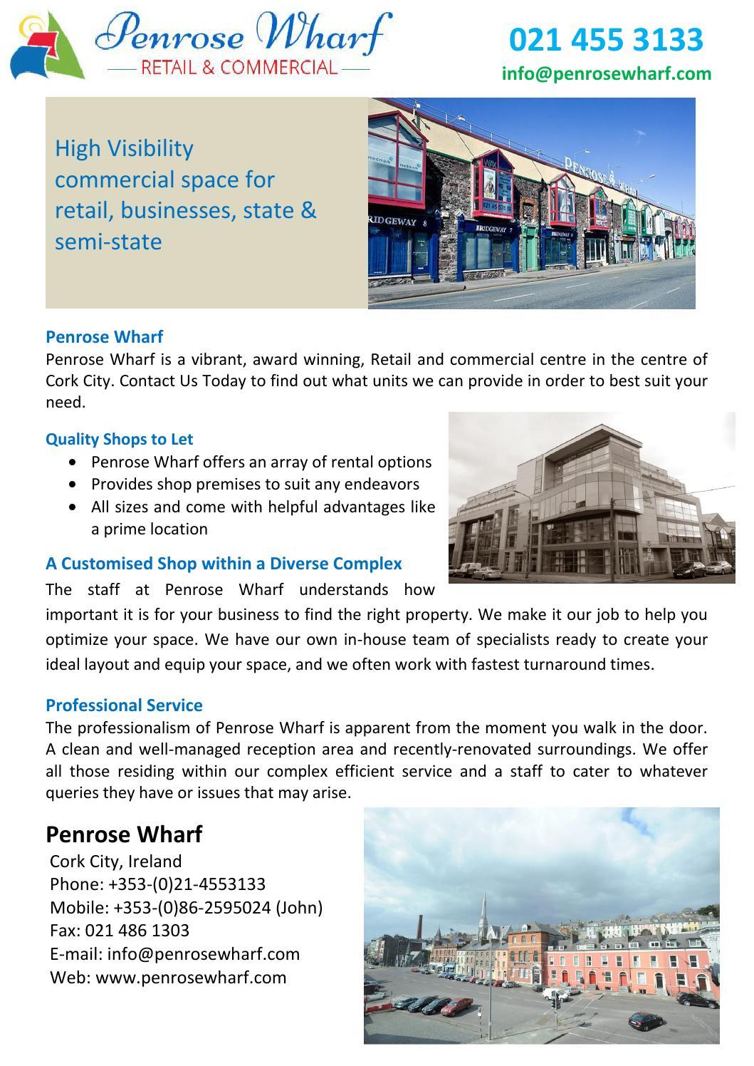 Advantages Of Managed Property Let