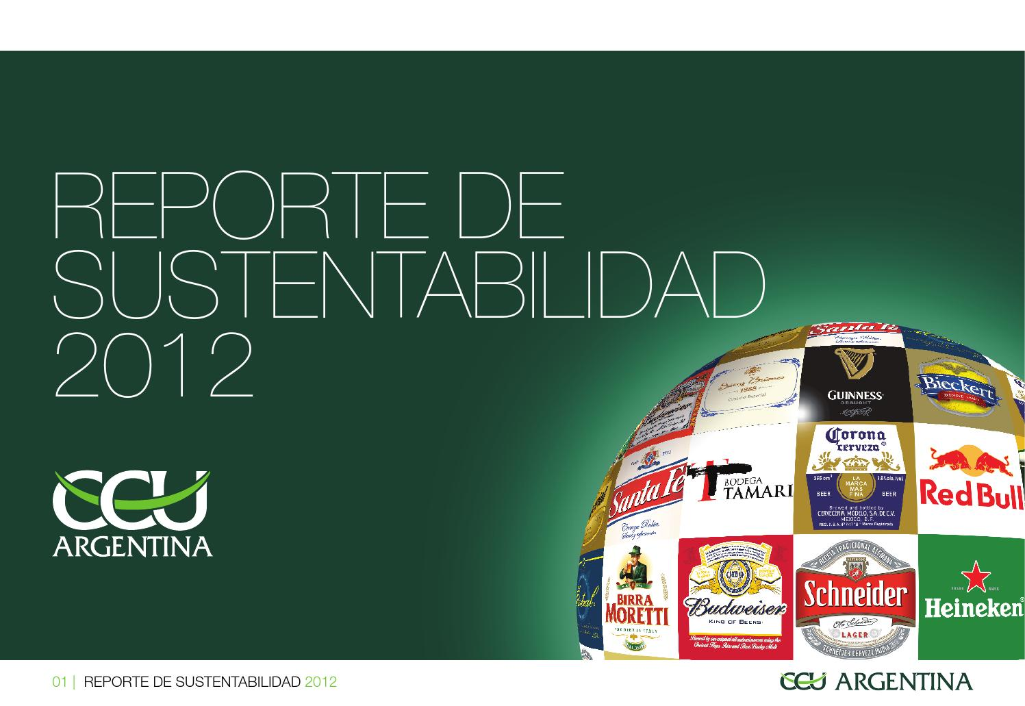 b914c421c937b CCU Argentina by AG Sustentable - issuu