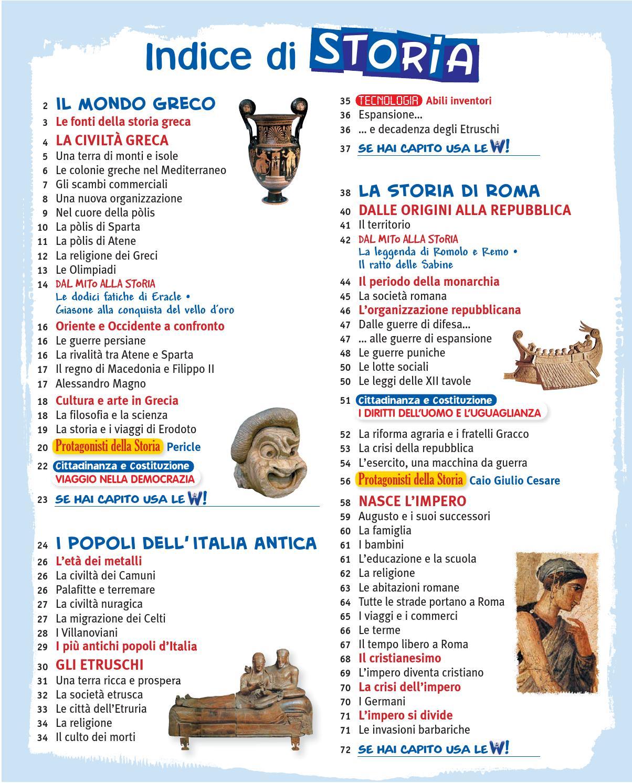 Reporter 5 by Roberta Burlando - issuu e9096d161a2a