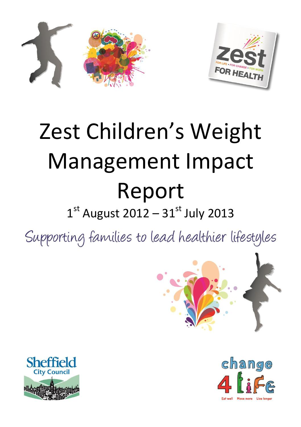 Cwm Impact Report 1213 By Zest Issuu
