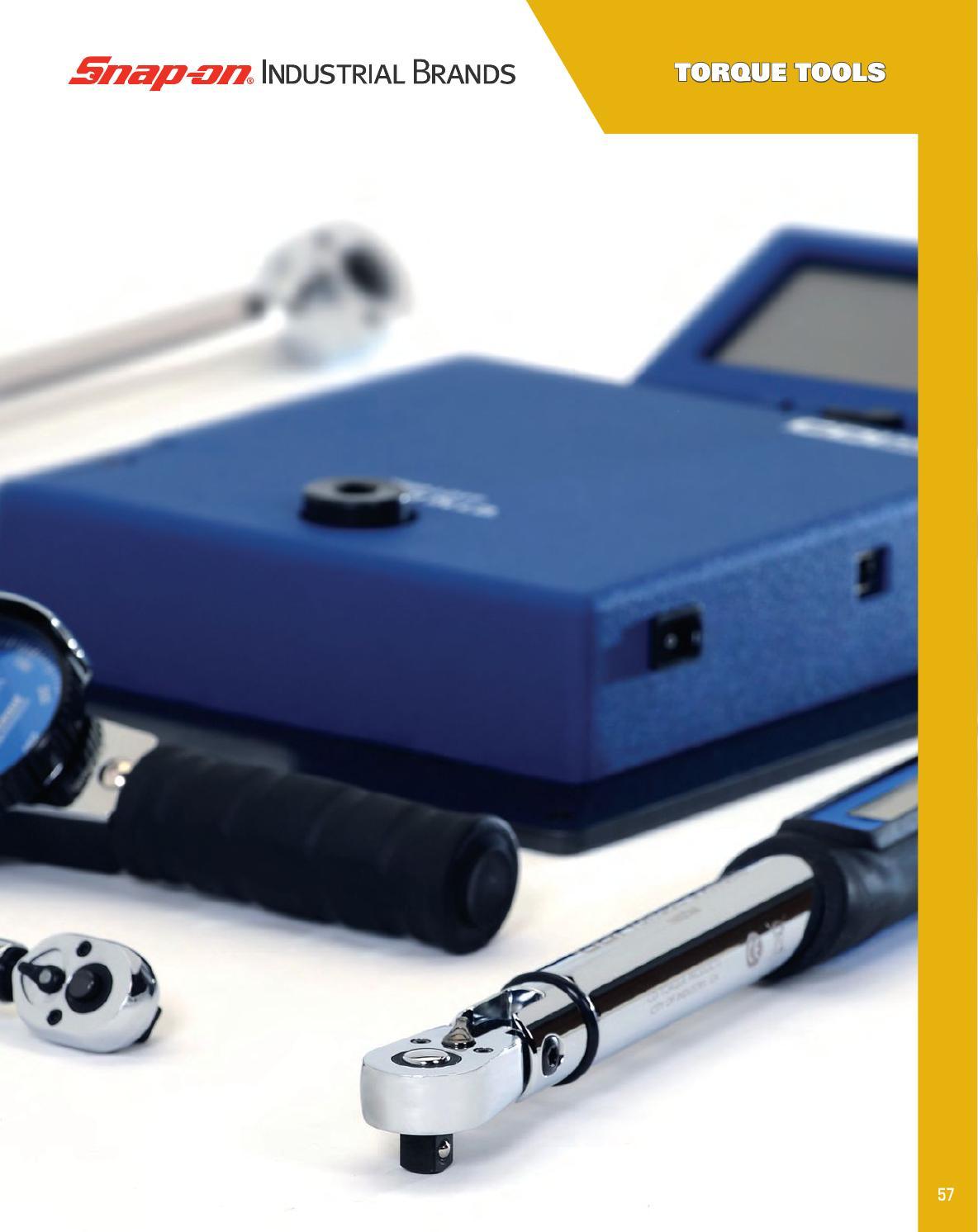 CDI Torque TCQZX46ADP 1-7//16-Inch 12 Point Box End Dual Pin Z Head Snap-on Industrial Brand CDI Torque