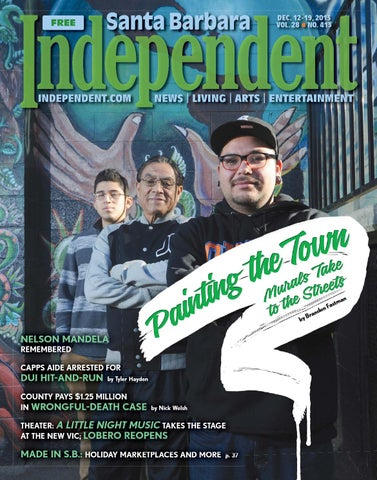 santa barbara independent 12 12 13 by sb independent issuu rh issuu com