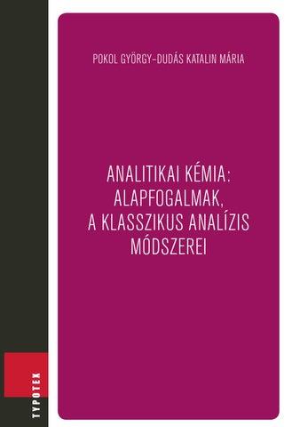 ZÖLD TÖMB ÉLHETŐBB PANEL by Budapesti Művelődési Központ - issuu 2aa4088172