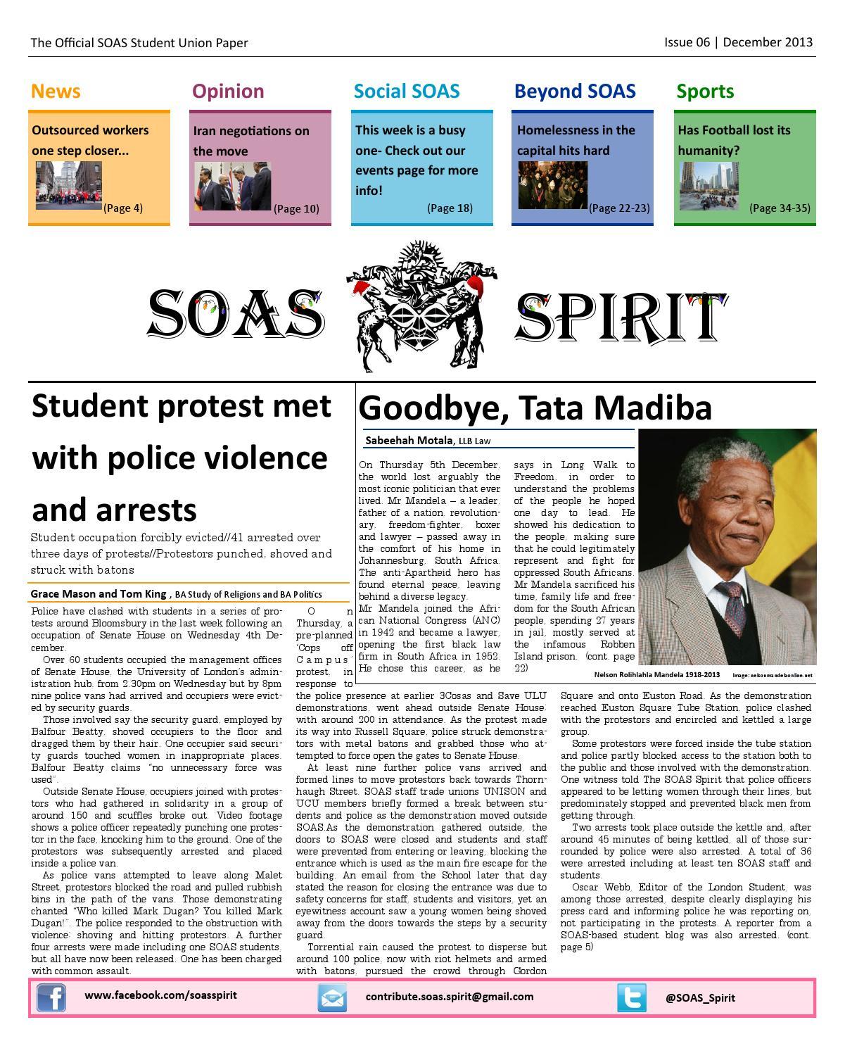 spm essay social issues