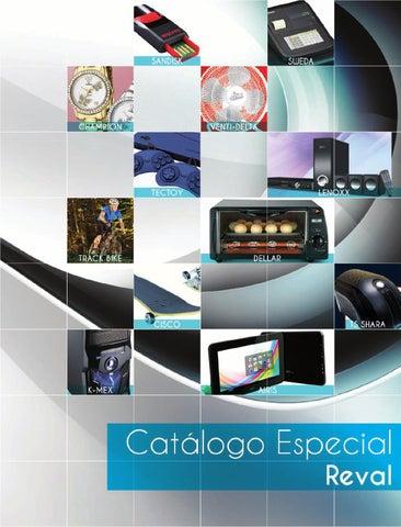 bae42524daf31 Revista Reval Kids 2014 - Parte 02 by Reval Atacado de Papelaria Ltda. -  issuu