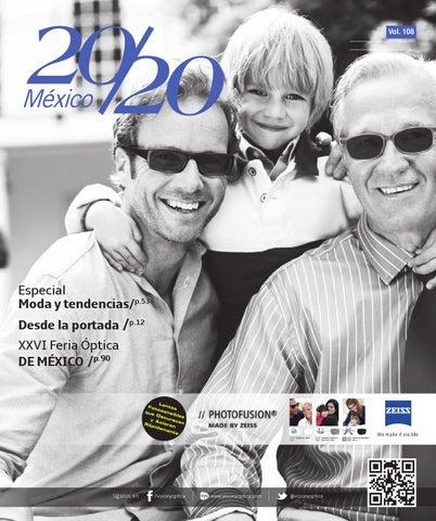 8e3569dae6 2020 6ta 2013 Mexico by Creative Latin Media LLC - issuu