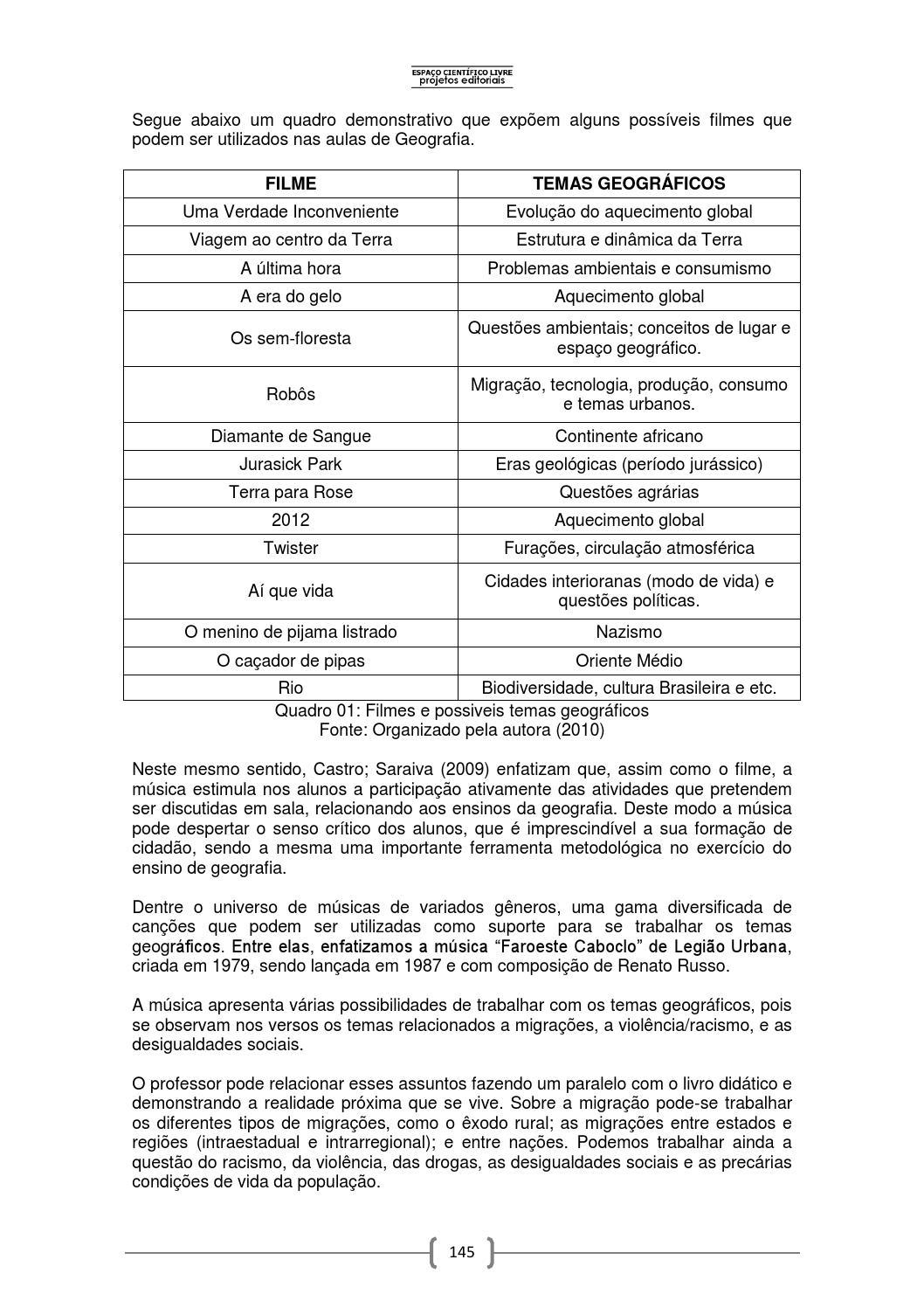 CABOCLO FAROESTE MUSICAS DO BAIXAR URBANA LEGIAO