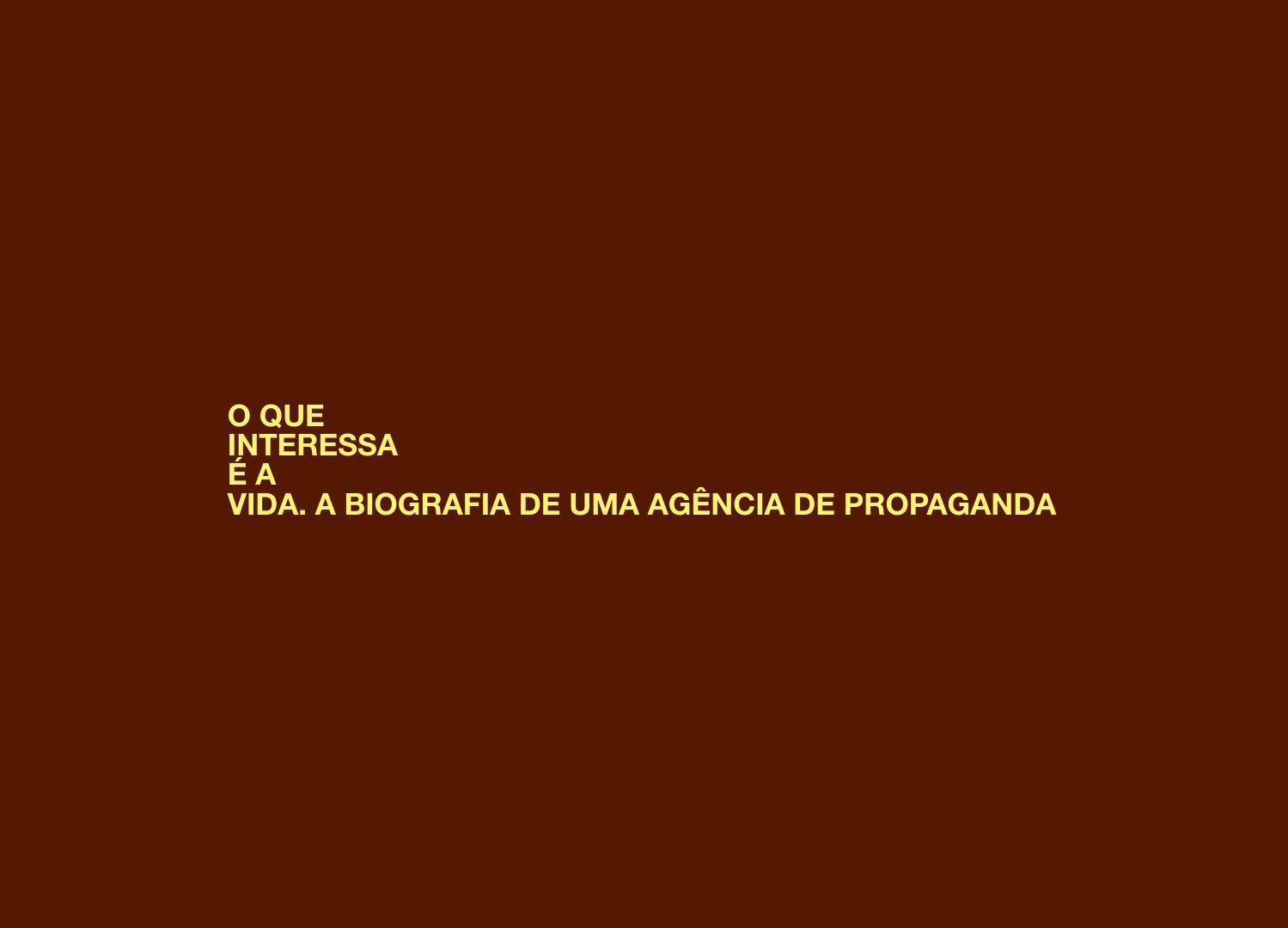 6ae210f7ab Loducca by Onildo Filho - issuu