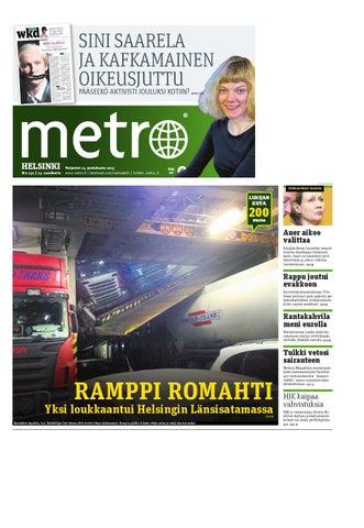 20131213 fi helsinki by metro finland - issuu ff43c0c7c1