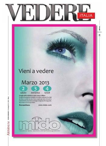 Vedere Italia Dicembre 2012 by Edizioni Ariminum Srl - issuu 8b7b472215