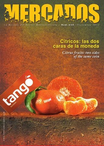 Mercados Ed 110 by Revista Mercados - issuu af6daeff9ef